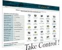 Thumbnail CPANEL CONTROL