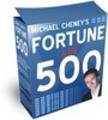 Thumbnail Fortune 500 With Master Resale Rights.zip