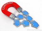 Thumbnail Content Magnet