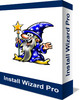 Install Wizard Pro