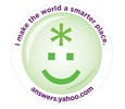 BRANDABLE YAHOO ANSWERS VIDEO SET.  PLR