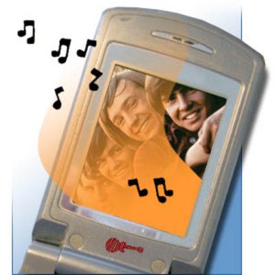 Product picture You Tube Ringtone PROFIT PLAN