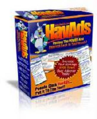 Product picture HAVADS