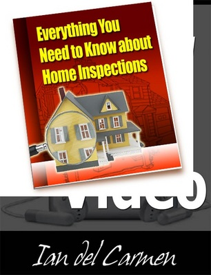 Product picture Everything You Need To Know About Home Inspection